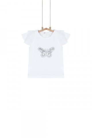 Majica bž Sofia