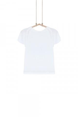 Majica ž Elis