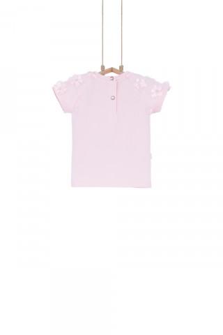 Majica bž Bella