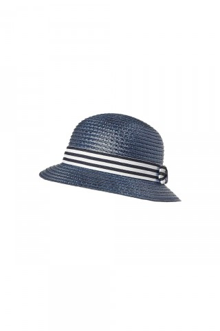 Mayoral šešir