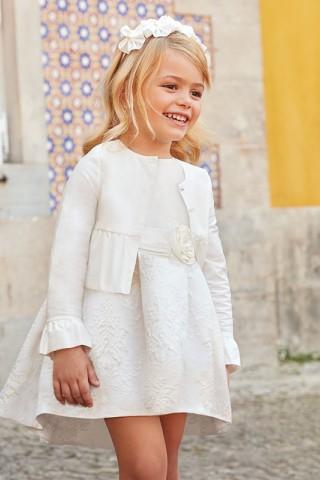 Mayoral haljina