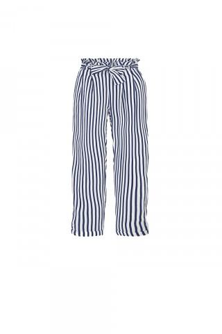 Mayoral pantalone