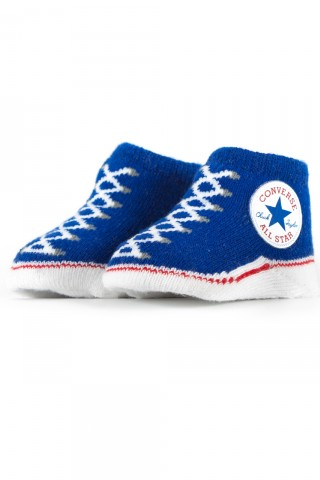 Converse set čarapica