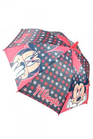 Minnie kišobran