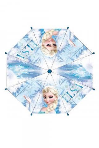 Frozen kišobran