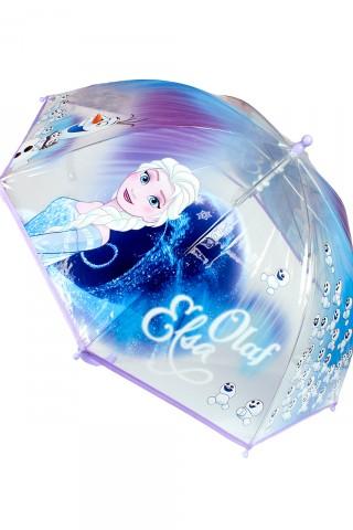 Kišobran Elsa I Olaf jz 15