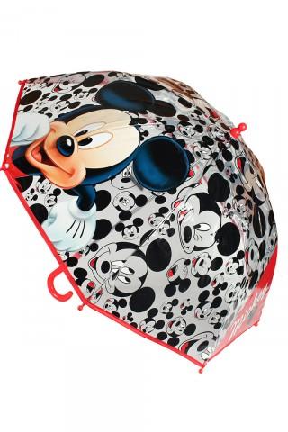 Kišobran Mickey jz 16