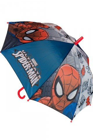 Kišobran Spiderman 45 cm jz 16