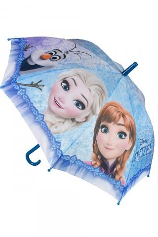 Kišobran Frozen pr. jz 16