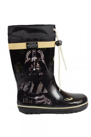 Star wars gumene čizme