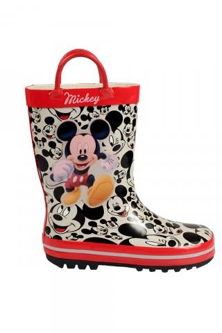 Mickey gumene čizme