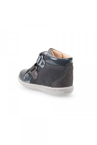 Geox cipela