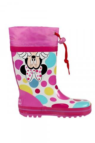 Minnie gumene čizme