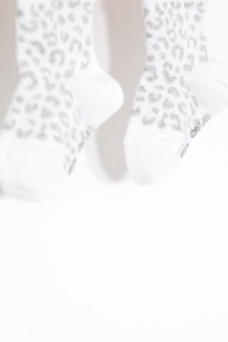 Dvopak Leopard Sokne jz 17