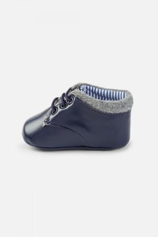 Mayoral nehodajuće cipele