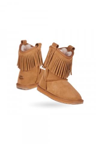 EMU čizme