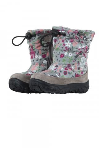 Rain Step čizme