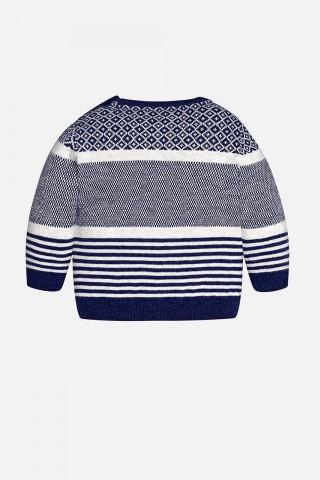 Mayoral džemper