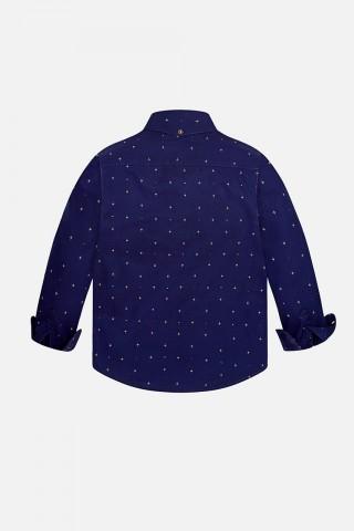 Mayoral košulja