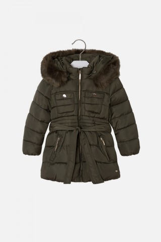 Mayoral jakna