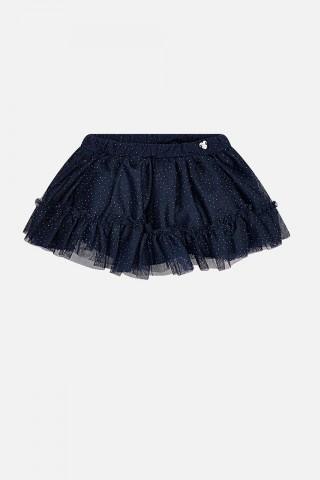 Mayoral suknja