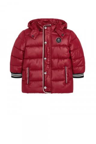 Mayoral šuškava jakna