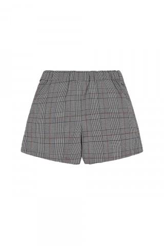 Mayoral Suknja pantalone