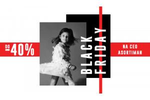 %% BLACK FRIDAY %%