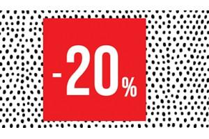 ⟶  20% POPUSTA ZA KORISNIKE VIP MOBILNE MREŽE ⟵