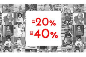 ✿✿ OD - 20% DO -40% SNIŽENJE ✿✿