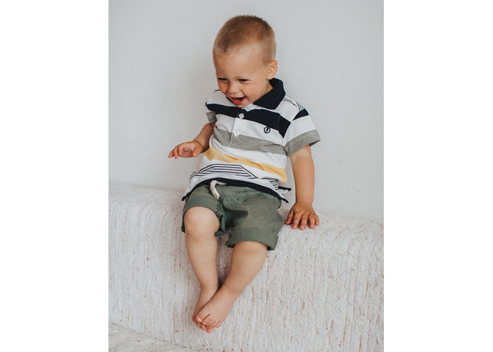 Baby m spring collection