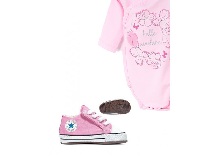 baby z spring collection