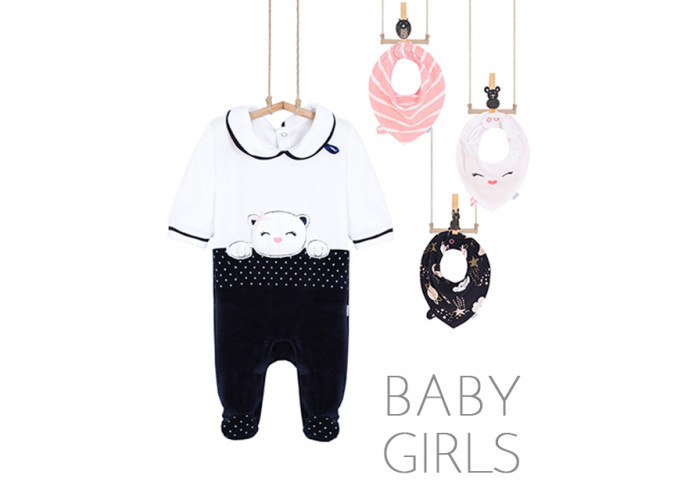 baby z winter collection