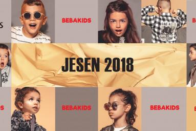 Katalog jesen 2018