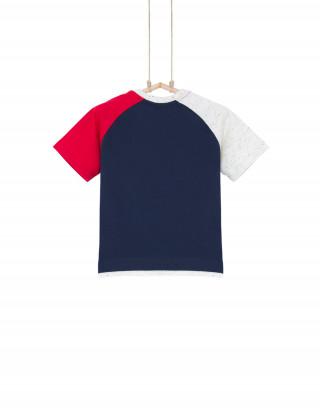 Majica m Deni