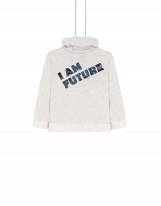 Majica m Future
