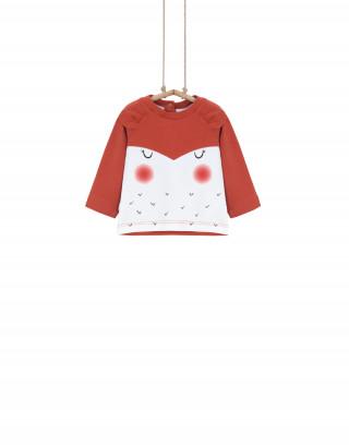 Majica bž Kata