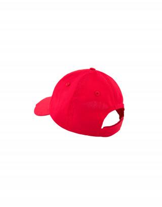Kačket Red M pl 19