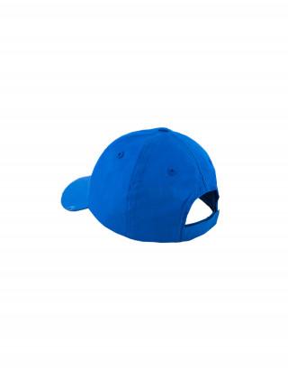 Kačket Blue M pl 19