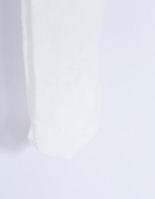 Grilonke Žakard Leptir