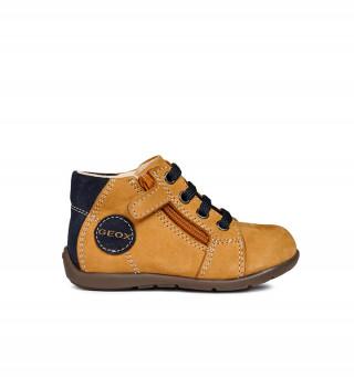 Geox cipele