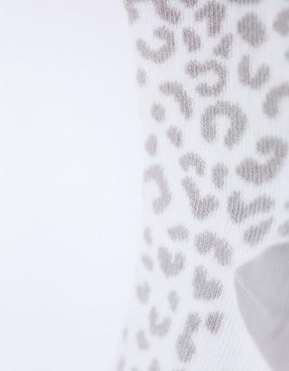 Dvopak bebi Leopard Z. Sokne jz 19