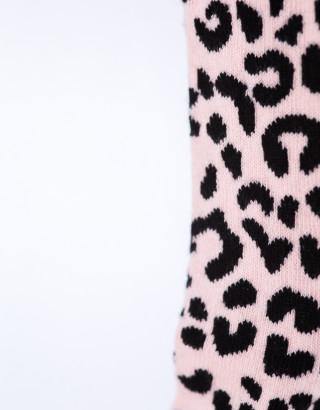 Dvopak Leopard Z. Sokne jz 19