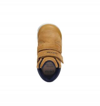 Cipele geox 20 - 27