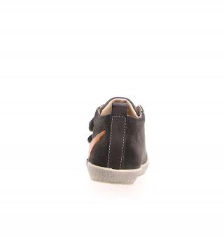 Cipele falc 20-26
