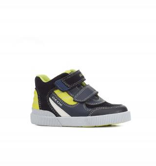 Cipele geox