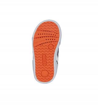 Cipele geox 20 - 23