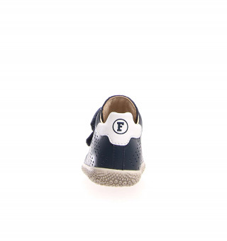 Cipele falc 19-25