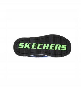 Patike Skechers 27-37