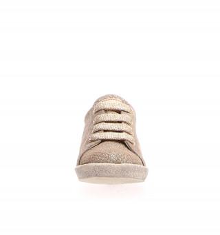 Cipele falc 19-26